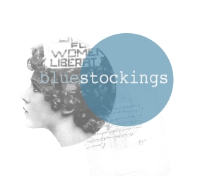 bluestockings2 (1)