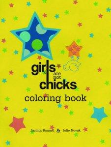 4_girlsarenotchicks