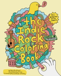 Indie_Rock_Coloring_Book