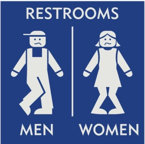 restroom-signs-e-men-women