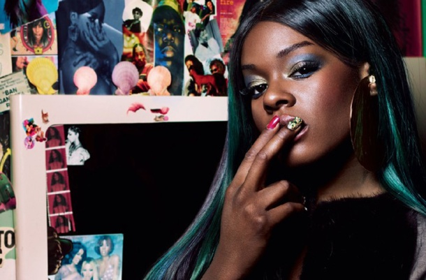 dazed-confused-azealia-banks-blows-up-5