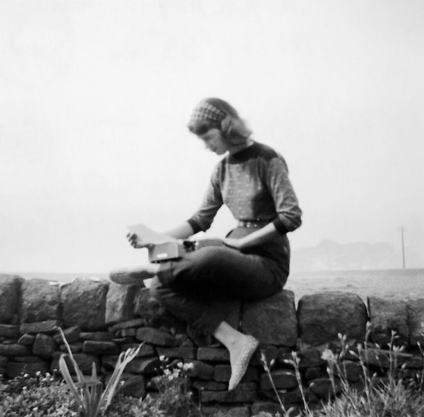 female writers2