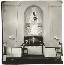 shrine-of-the-black-madonna