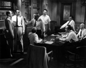 Annex - Fonda, Henry (12 Angry Men)_03
