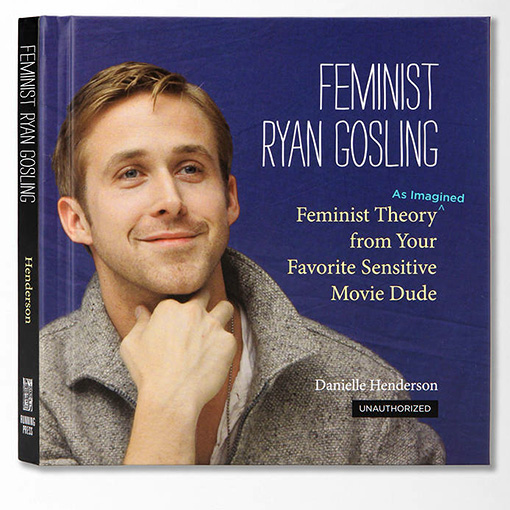 Feminist-Ryan-Gosling_510x510