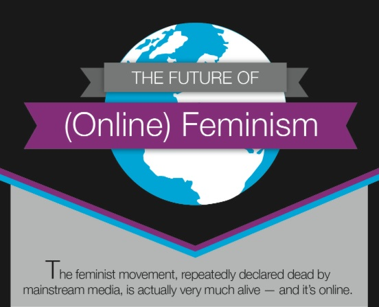femfuture1