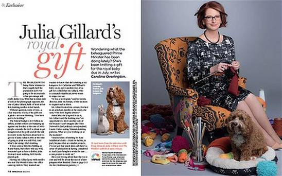 gillard-knitting_2599192b