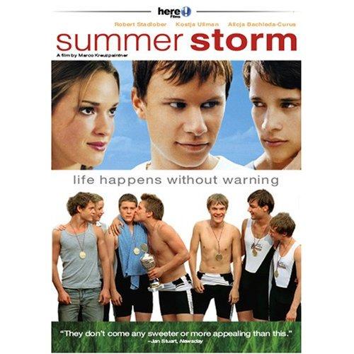 summer-storm-2004b98f21