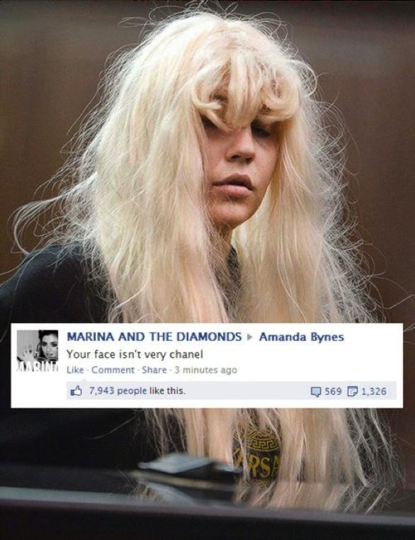 Amanda02