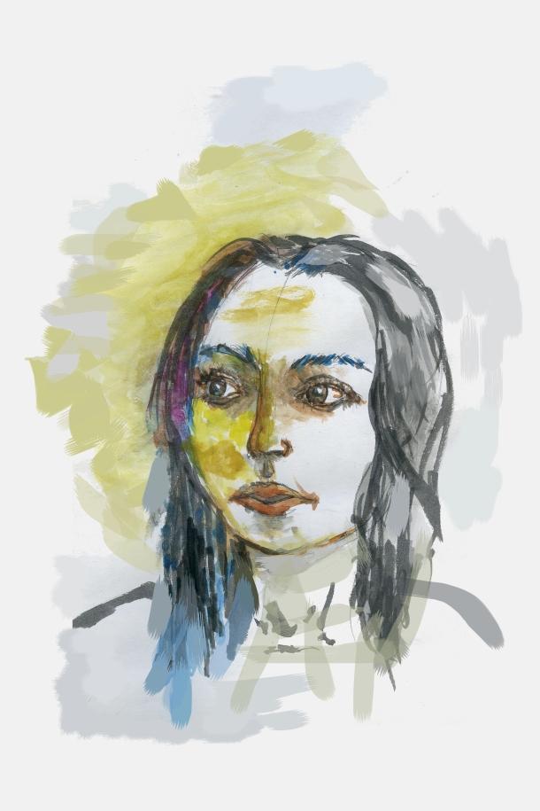 CCoyIllustration