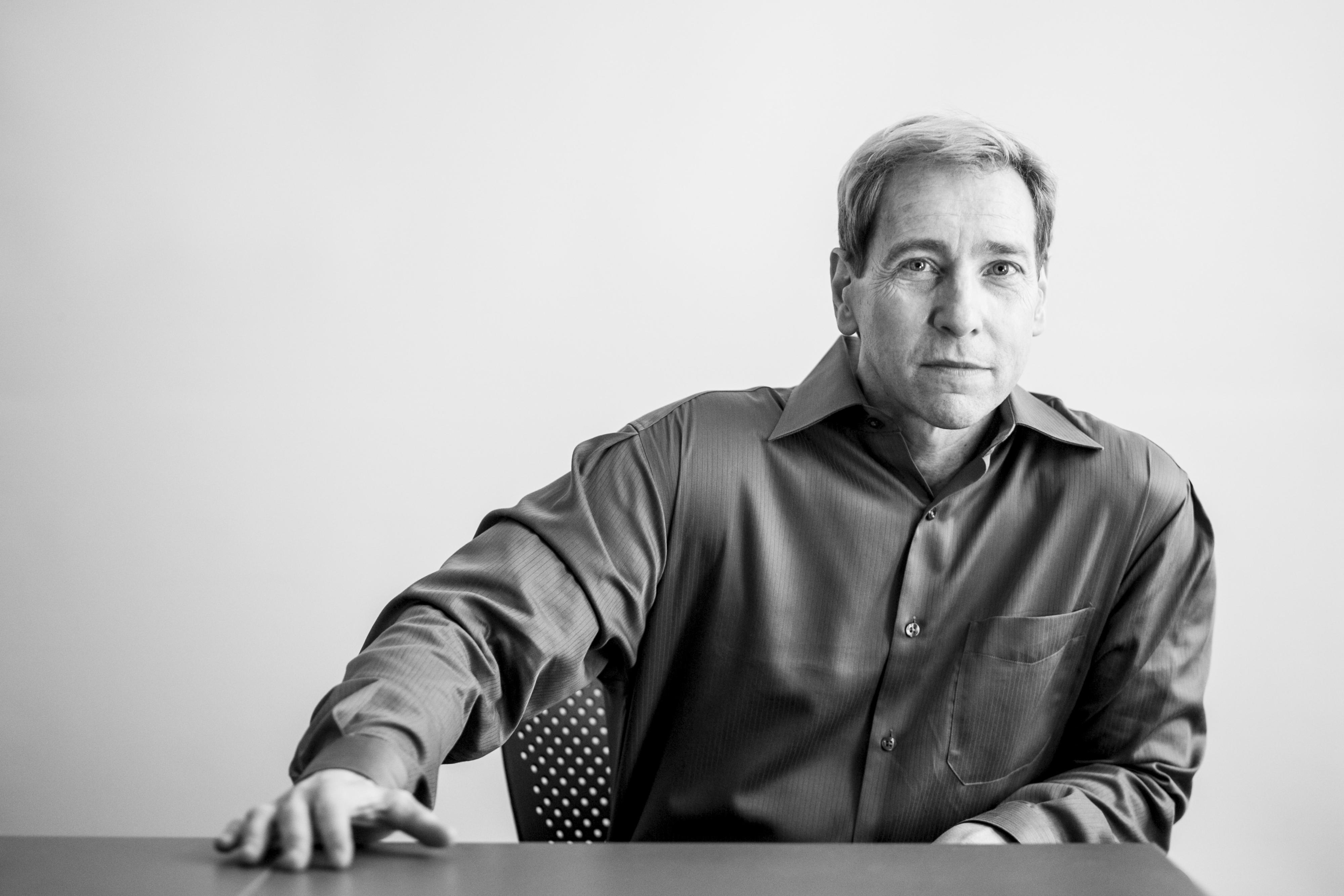 Lee Edelman