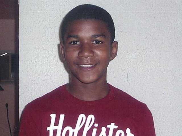 medical-examiner-trayvon-martin-lived-in-pain-for-up-to-10-minutes