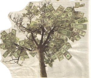 MoneyTree-1024x880