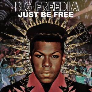 big-freedia-1401470198