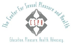 History of the Center For Sexual Pleasure &Health